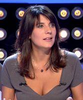 M6 et W9 misent sur le poker : Estelle Denis aux commandes ?