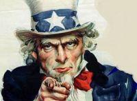 Aux Etats-Unis aussi, il y a des anti-poker en ligne