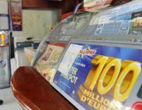 Jeux de hasard et d'argent : une étude en cours sur la dépendance