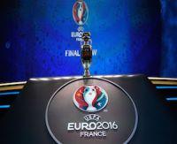 Pari combiné EURO 2016 du jeudi 16 juin