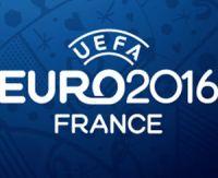 Eliminatoires Euro 2016 : un pari combiné spécial