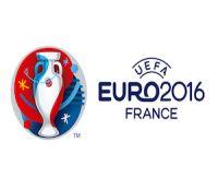 Euro 2016 : les 3 matchs de poule de la France pour parier