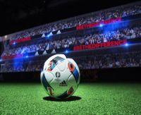 Organiser des paris sportifs entre collègues: est-ce légal?