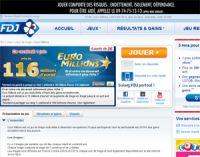Euro Millions : 116 millions demain après 9 tirages sans gagnant