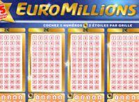 Euro Millions : elle donne sa fortune à sa ville