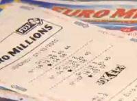 Euro Millions : enfin un gagnant au Luxembourg