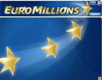 L'Euro Millions réussit aux Français