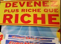 Euro Millions : que faire de son pactole ?