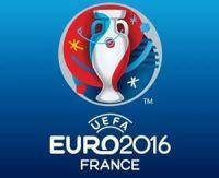 Notre Pari Combiné Euro 2016
