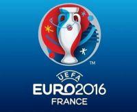 Euro 2016 : Pariez sur la dernière ligne droite