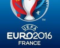 Euro 2016 : comment obtenir des places ?