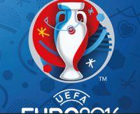 Les paris sportifs : un sujet important pour l'Euro 2016