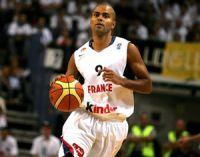 Euro 2011 de basket en Lituanie : Bwin vous fait gagner 3.100€