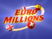Euro Millions : jouer en ligne pour 100 millions d'euros aujourd'hui !