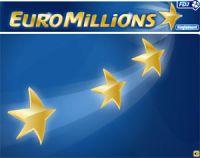 12 chauffeurs de bus remportent l'Euro Millions