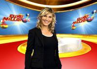 L'Euro Millions quitte TF1 et Sophie Favier pour France 2