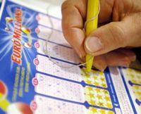 Euro Millions du 8 avril 2011 : 15 millions à gagner en ligne