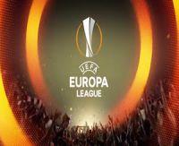 Europa League: qui est le favori?