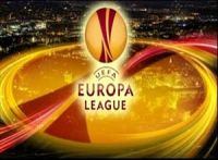 Sur qui parier en Europa League ?
