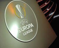 Notre pronostic concernant la finale de l'Europa League : Liverpool-FC Séville