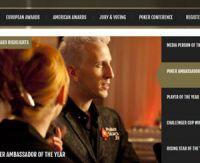 European Poker Awards : qui sont les nominés ?
