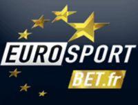 TF1 et EurosportBET, c'est fini
