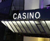 Everest Poker Live Cannes : bilan