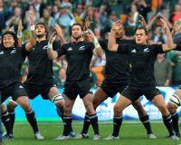 Sur quels évènements sportifs va-t-on encore pouvoir parier en 2011 ?
