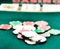 Everest Poker Live : Bruno Sangla s'impose