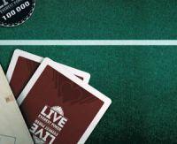 Everest Poker Live Marrakech : le bilan