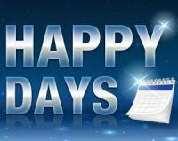 Everest Poker : les Happy Days avec des soirées à thèmes