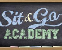 Everest Poker lance sa « Sit and Go Academy »