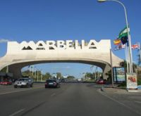 WPT Marbella : des qualifications sur Everest Poker