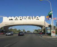 WPT Marbella : des qualifications sur Everest Poker
