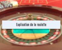 Insolite : connaissez-vous toutes ces variantes de la roulette ?