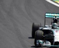 Formule 1 : Sur qui parier lors du GP du Brésil ?