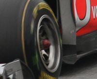 Pariez sur le dernier grand prix de F1 de la saison