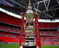 FA Cup : Chelsea vers le doublé ?