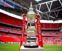 FA Cup : le royaume d'Albion va-t-il vous rendre riche?