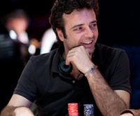 EPIC Poker League : Fabrice Soulier est (encore) en forme