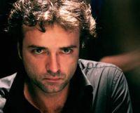 Fabrice Soulier : un bracelet aux WSOP 2011 et 609.130$