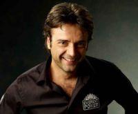 Fabrice Soulier s'impose dans un 6-Max après 21 heures de poker