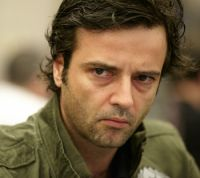 Fabrice Soulier et l'équipe de France vers la World Team Poker