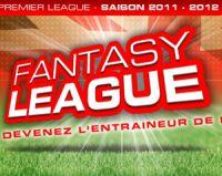 Fantasy League de PMU : serez-vous l'entraineur de l'année ?
