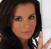 Faustine Bollaert et Estelle Denis sont « Carrément Poker »