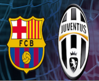 FC Barcelone - Juventus: une finale avant l'heure?