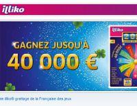 """La FDJ lance """"Jour de Chance"""" et publie ses chiffres de 2012"""