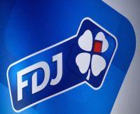 Privatisation de la FDJ, vraiment?