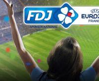 FDJ : une année record