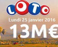 10 milliards : ce que les Français ont perdu en 2015